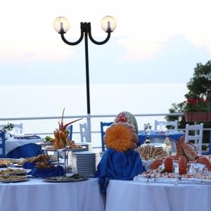 Resort Perla Del Golfo